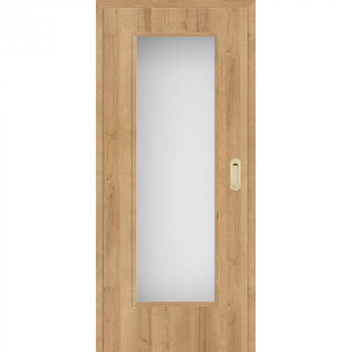 ERKADO Posuvné dveře do pouzdra ALTAMURA