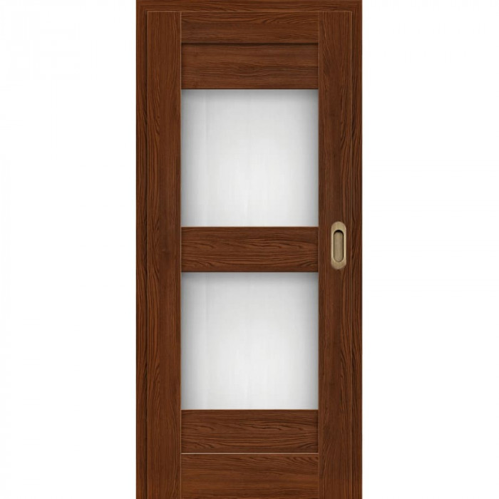 ERKADO Posuvné dveře do pouzdra HYACINT