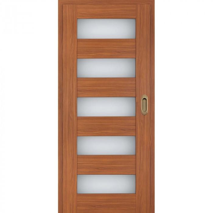 ERKADO Posuvné dveře do pouzdra IRIS