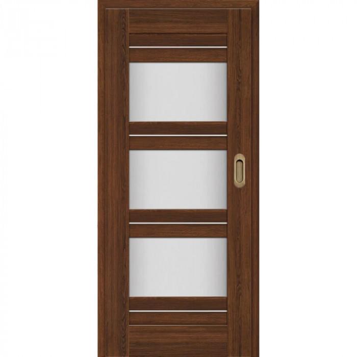 ERKADO Posuvné dveře do pouzdra KROKUS