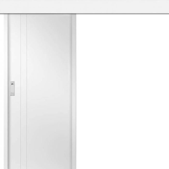 ERKADO Posuvné dveře na stěnu BALDUR