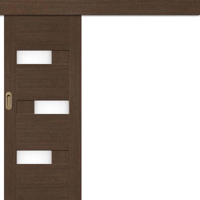 ERKADO Posuvné dveře na stěnu SURMIA