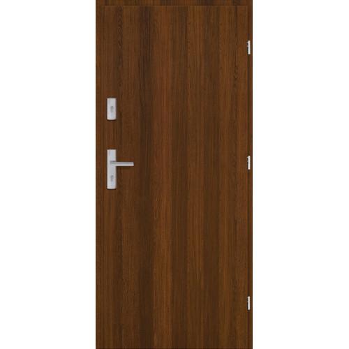 ERKADO Vnitrní vchodové dveře HERSE
