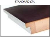 STANDARD CPL