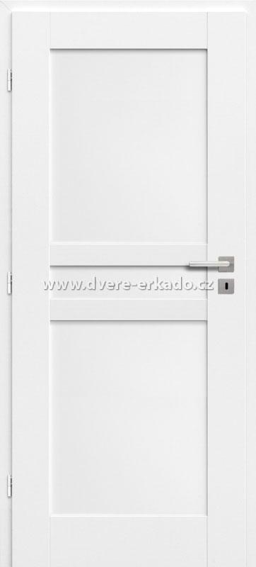 Interiérové dveře FORSYCIE 3