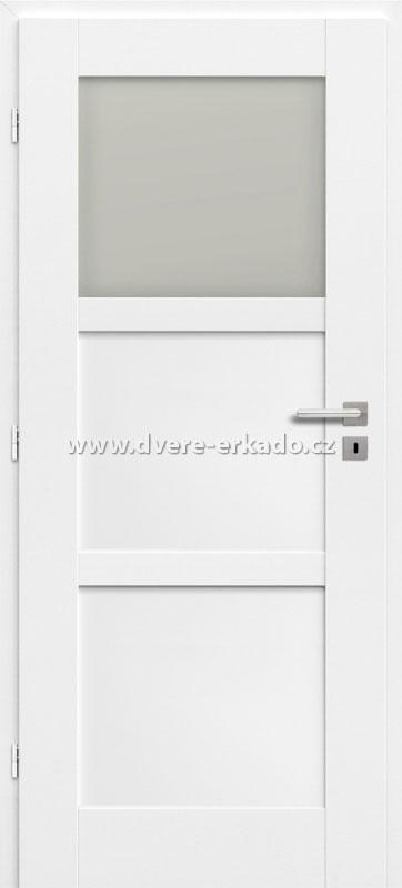 Interiérové dveře FORSYCIE 2