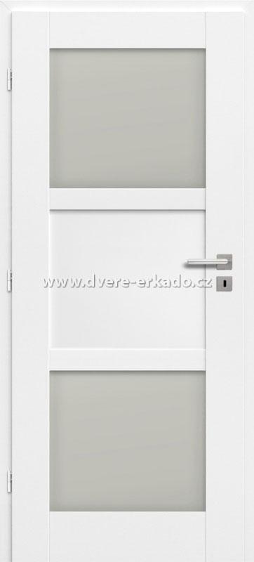 Interiérové dveře FORSYCIE 6