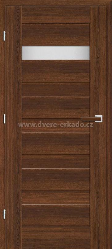Interiérové dveře MAGNÓLIE 2