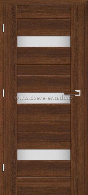 Interiérové dveře MAGNÓLIE 7