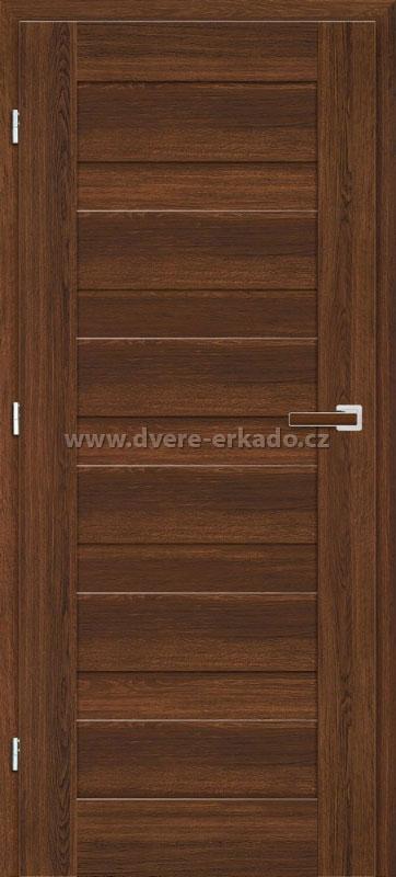 Interiérové dveře MAGNÓLIE 8